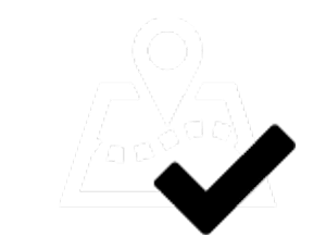 Improve Address Accuracy with our Address Finder